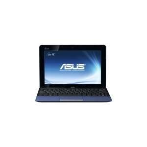 ASUS COMPUTER INTERNATIONAL, Asus Eee PC 1015PX MU17 BU 10