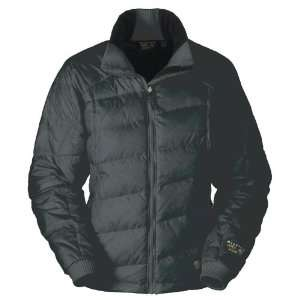 Mountain Hardwear Lodown Jacket   Womens Sports