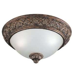 Gull   Ceiling Light   PGA Tour Highlands   7550 758