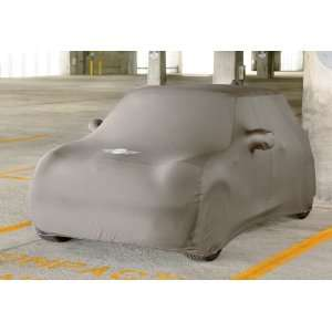 MINI COOPER Clubman Genuine Factory OEM 82110440079 Outdoor Car Cover