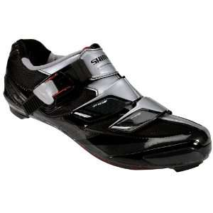 Shimano 2012 Mens Mountain Bike Shoe   SH R191 Sports