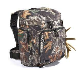 North American Hunting Club Camo Hunt Pack Sports