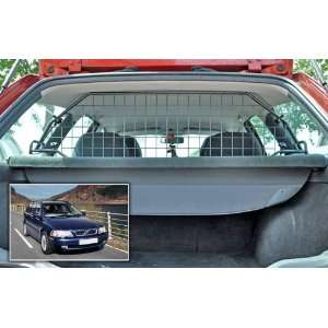 DOG GUARD / PET BARRIER for VOLVO V40 WAGON (1996 2004) Automotive