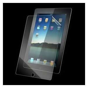 Apple iPad 2   Screen Only Apple iPad 2 Cell Phones & Accessories
