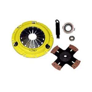 ACT Clutch Kit for 1993   1997 Mazda MX6 Automotive
