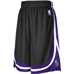 Sacramento Kings NBA Pre Game Player Shorts  Sports