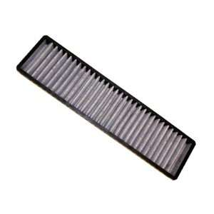 BMW Mini Cooper COUP/CONV Cabin Air Filter 01 07 NEW