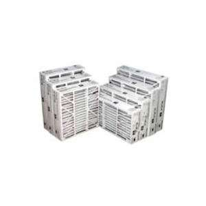 Trane Perfect Fit Filter 24x27x5 BAYFTFR24M 3 Pack