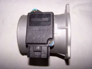 NEW MASS AIR FLOW METER FORD MUSTANG ECONOLINE NAVIGATO