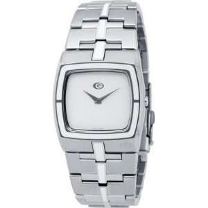 Rip Curl A2125gwhi Vienna Mens Watch