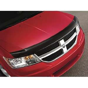 Dodge Journey Front Air Deflector