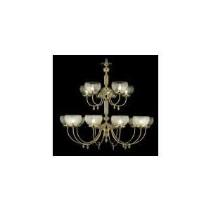 7515 PB Framburg Lighting Chancery Collection lighting