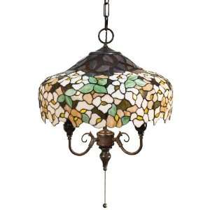Oyster Bay Lighting Medley Pendant Multi