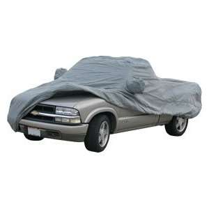 156 Mid Size Short Bed Pickup Truck Cover Automotive