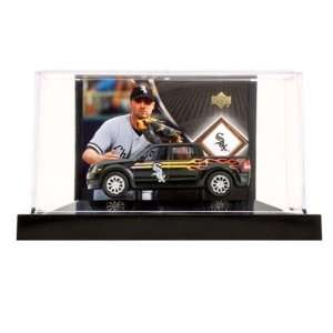 Chicago White Sox Ford SVT Adrenalin Concept Die Cast Car