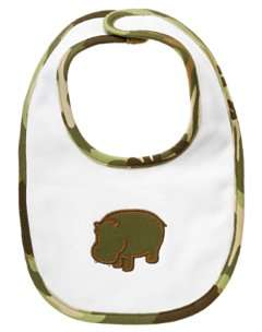 NWT Gymboree HAPPY HIPPOS Baby Boy Size 6 12 Months