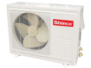 Conditioner AC, Mini Split Heat Pump, 24000 BTU Inverter A/C Heater