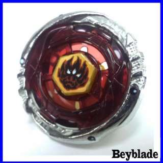 Beyblade Metal Fusion Fight masters 4D System BB 118 Phantom Orion BD