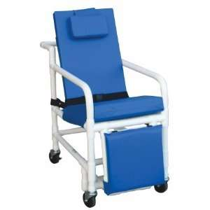MJM International Geri Chair Multi Position