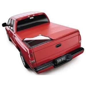 Extang 2545 83 Tonneau Cover Automotive