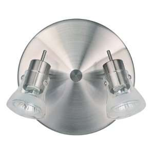 Light Orion Double Directional Spot Light,