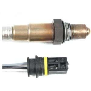 05 Mercedes Benz C230 1.8L Oxygen Sensor O2 2003 2004 2005 Automotive