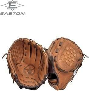 Easton Natural Elite NE11Y Youth Baseball Glove 11 RHT