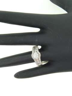14K LADIES YELLOW GOLD 1.50CT DIAMOND SOLITAIRE ENGAGEMENT RING BRIDAL