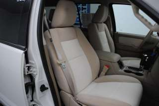 Ford  Explorer XLT Sport U in Ford   Motors