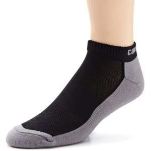 Cannondale Mens Anklet Socks
