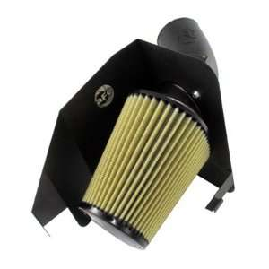 aFe 75 30392 Stage 2 Pro Guard 7 Air Intake System
