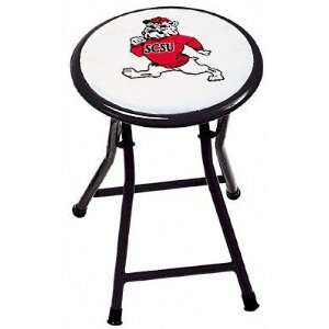 South Carolina Gamecocks Tailgator Stool  Sports