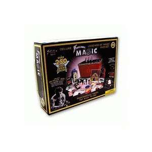 Legends of Magic Set by Fantasma Magic Toys & Games