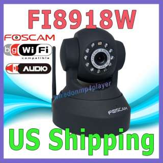 Wireless WIFI Outdoor Home Security Spy Camera 30LED IR Night Vision