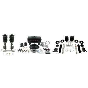 Air Lift 95751 Digital Combo Kit