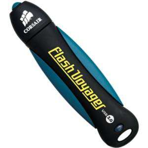 Corsair Flash Voyager CMFVY3 32GB USB/ Pen/Flash 3.0
