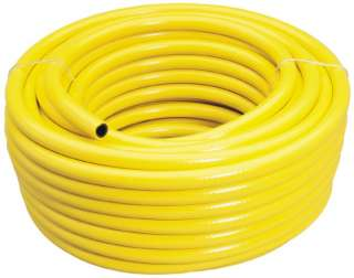 DRAPER 30M 50M HEAVY DUTY GARDEN HOSE PIPE EXTRA THICK