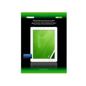 Green Onions Supply AG2 Anti Glare Screen Protector for