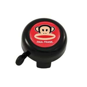 Nirve Paul Frank Julius Monkey Bell Bicycle