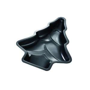 Dr. Oetker 2471 Christmas Tree Cake Pan