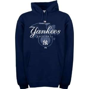 New York Yankees Womens Authentic Collection Momentum