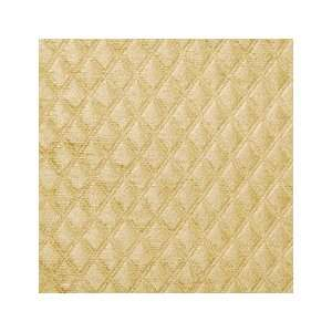 Diamond Antique Gold by Duralee Fabric Arts, Crafts