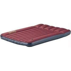 Coleman 5998C210 PVC 9 Tube Air Mat