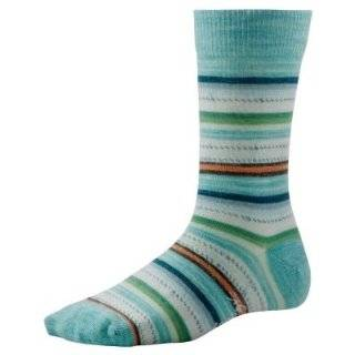 Smartwool Socks For Women Men Kids Babies Toddlers Discount Sale Store